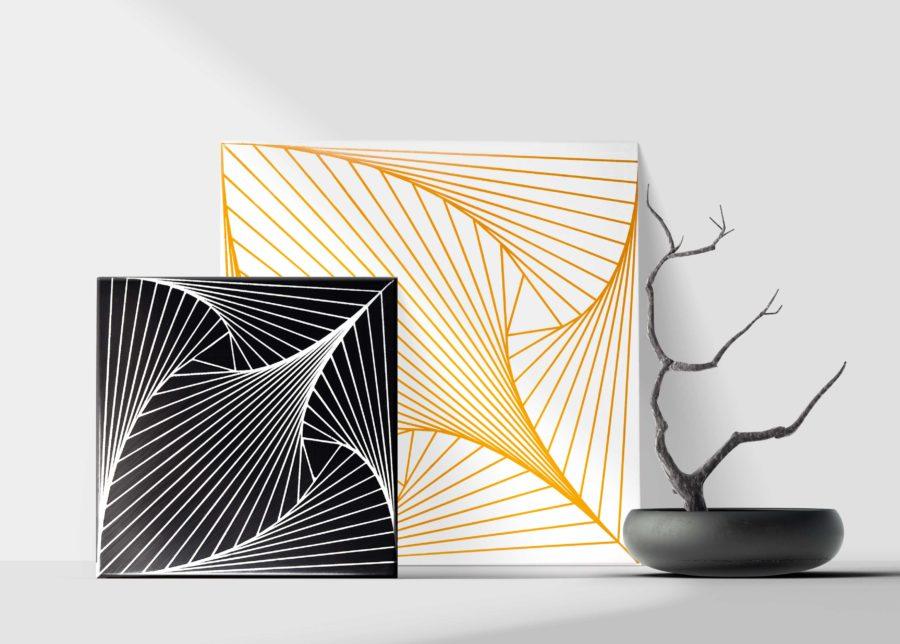 ceramicop tiles